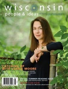 People&IdeasSum09