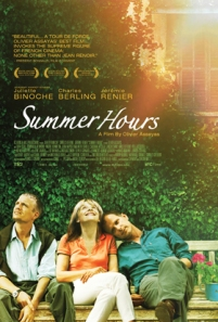 summer-hours-poster_280x415