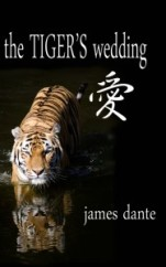 Tigers-Wedding-Front-Cover-187x300