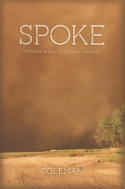 SpokeCover