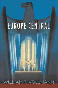 EuropeCentralCover