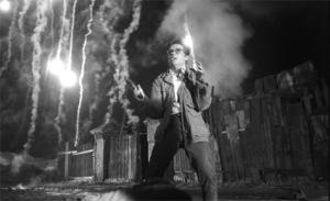 ashes_diamonds_fireworks