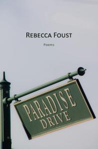 Paradise_Drive_by_Rebecca_Foust